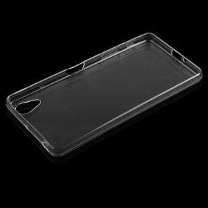 Ốp lưng Silicon Sony Xperia X hiệu X-Level