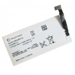Pin Sony Xperia Go (ST27i) - 1265mAh Original Battery