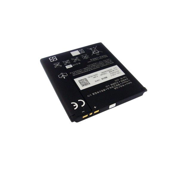 Pin Sony Xperia L C2104/C2105 (BA900) - 1700mAh Original Battery