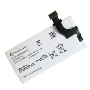 Pin Sony Xperia P (LT22i) - 1265mAh Original Battery