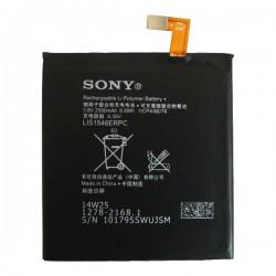 Pin Sony Xperia T3 - 2500mAh Original Battery chính hãng