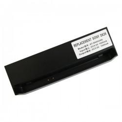 Dock sạc pin Sony Xperia Z (L36H) DK26 Zin