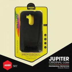 Ốp lưng Sky A880 nhựa dẻo dày Jupiter
