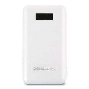 Pin sạc dự phòng DenGluss DL22 10000mAh (lõi Polymer)