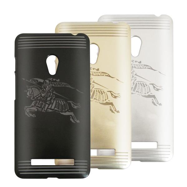 Ốp lưng nhựa cho Asus Zenfone 5