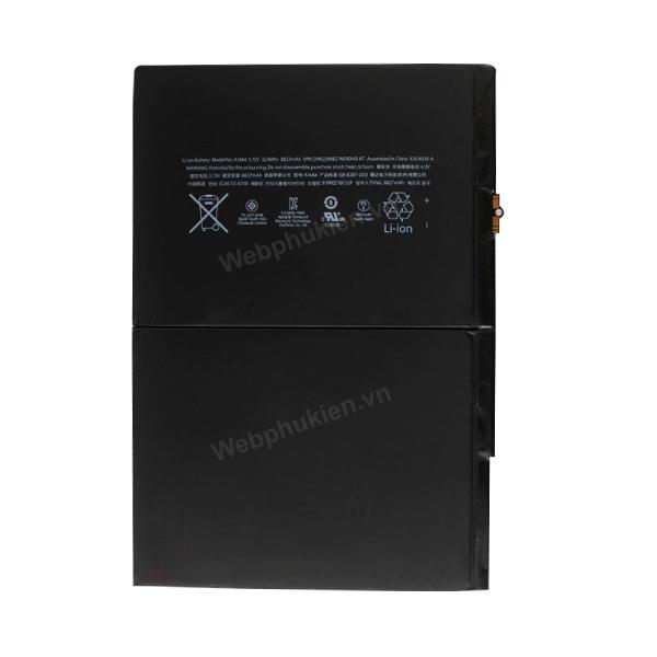 Pin iPad Air (A1484) - 8827mAh Original Battery