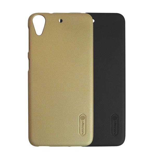 Ốp lưng HTC Desire 626G hiệu Nillkin dạng sần