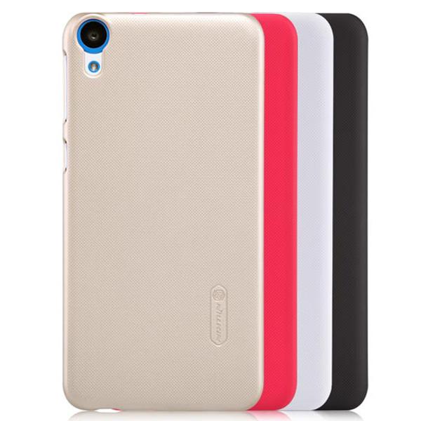Ốp lưng HTC Desire 820 hiệu Nillkin dạng sần