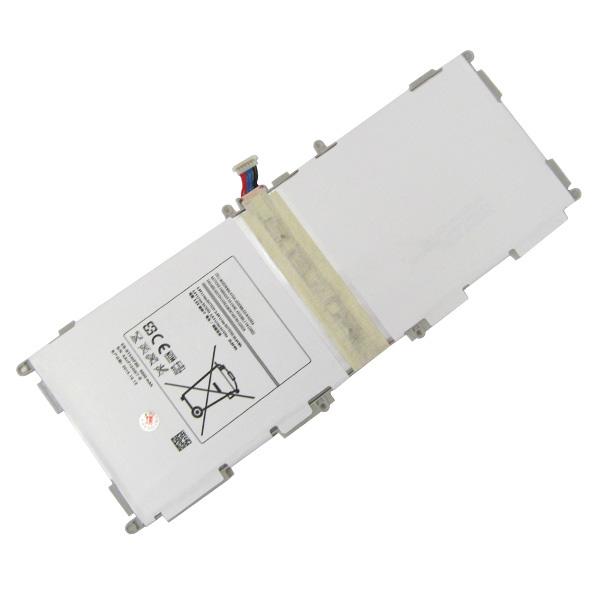 Pin Samsung Galaxy Tab 4 10.1 (T530/T531) - 6800mAh Original Battery